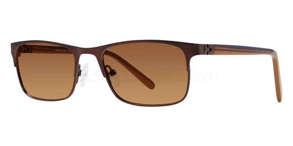 C1 721 Sunglasses, Whiz Kids