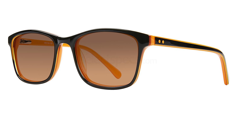C1 724 Sunglasses, Whiz Kids