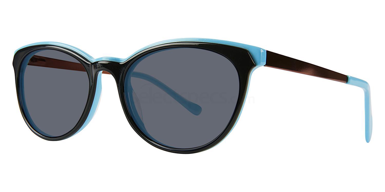C1 726 Sunglasses, Whiz Kids