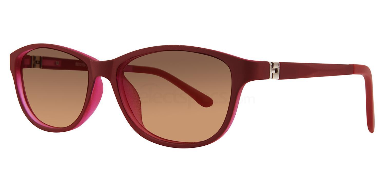 C1 727 Sunglasses, Whiz Kids