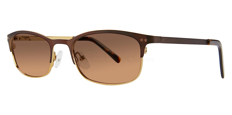 C1 728 Sunglasses, Whiz Kids