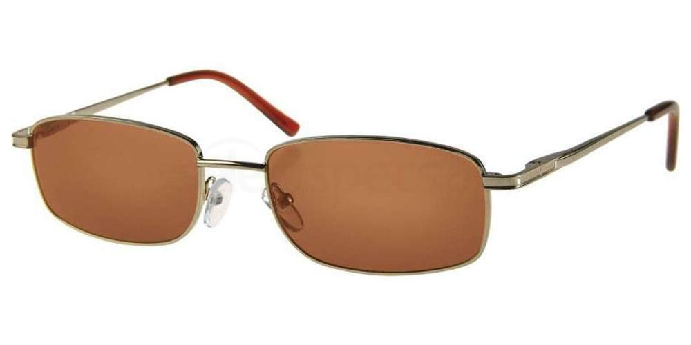 C1 138 Sunglasses, Sunset