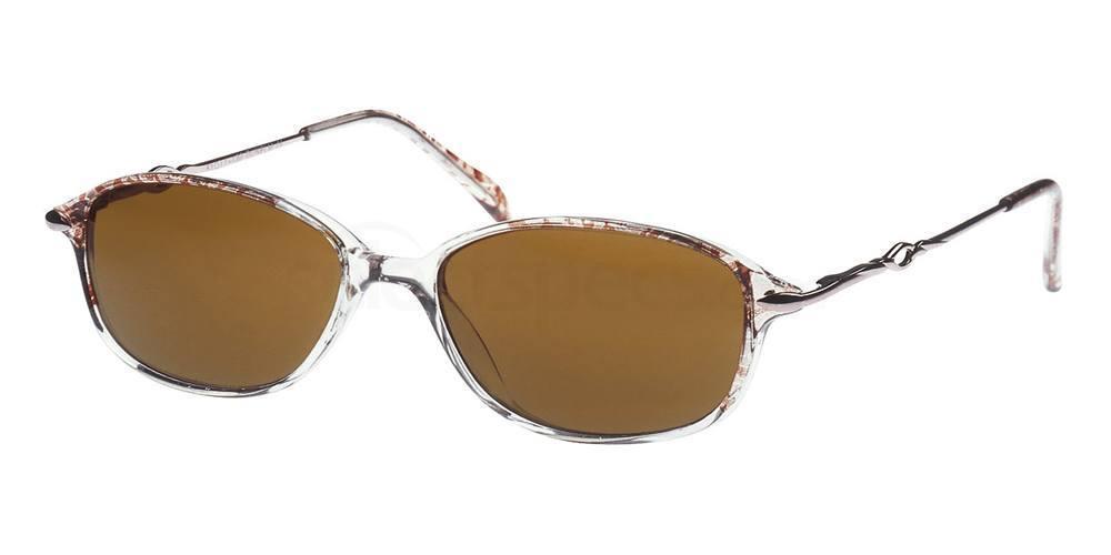 C1 153 Sunglasses, Sunset
