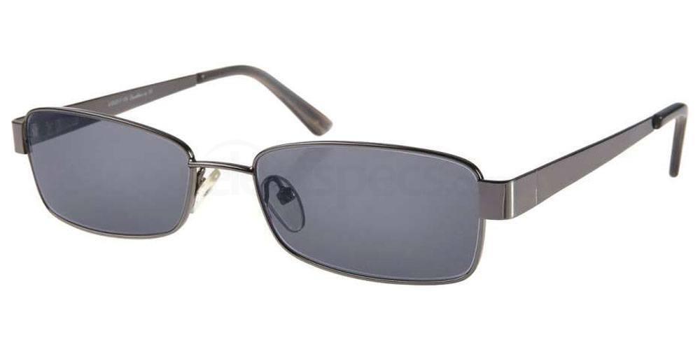 C2 197 Sunglasses, Sunset