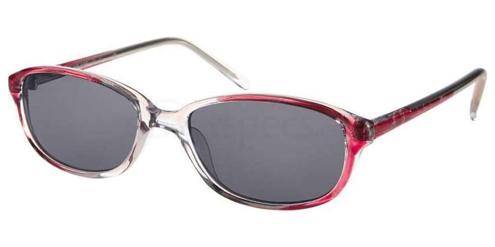 C1 237 Sunglasses, Sunset