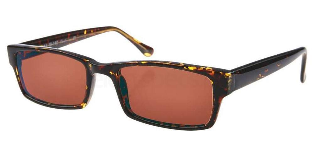 C1 299 Sunglasses, Sunset