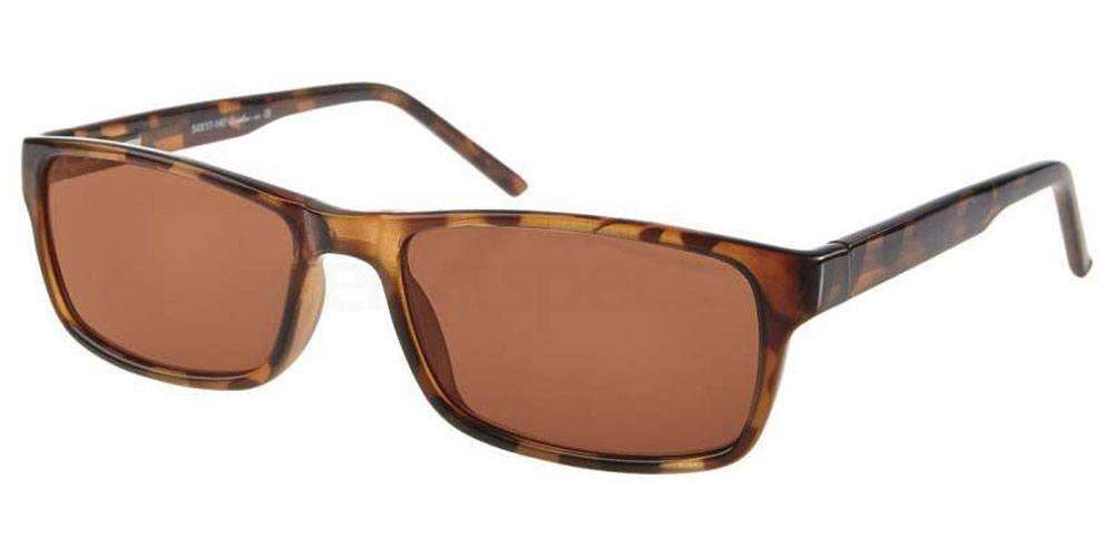 C1 391 Sunglasses, Sunset