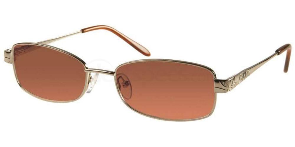 C1 425 Sunglasses, Sunset