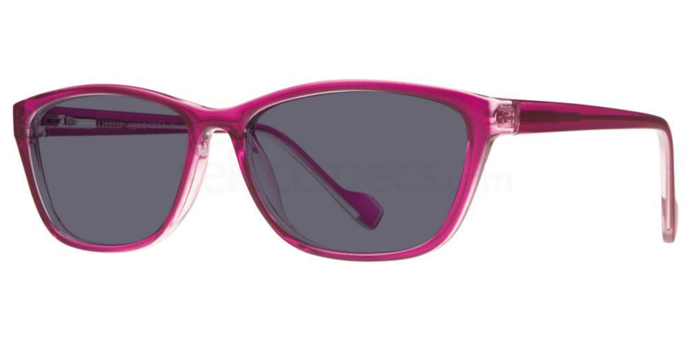 C2 014 Sunglasses, Sunset