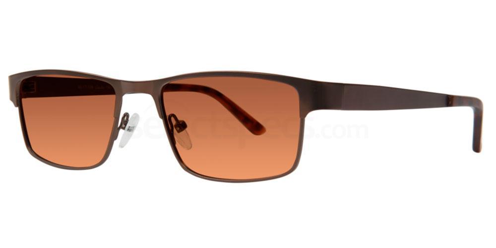 C1 015 Sunglasses, Sunset
