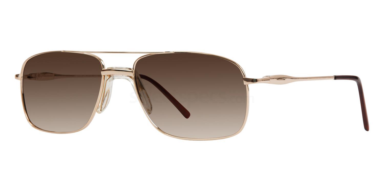 C1 18 Sunglasses, Sunset