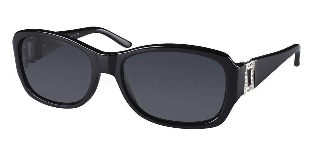 C1 311 Sunglasses, Sunset+