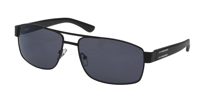 C1 331 Sunglasses, Sunset+