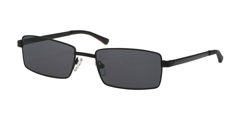 C1 333 Sunglasses, Sunset+