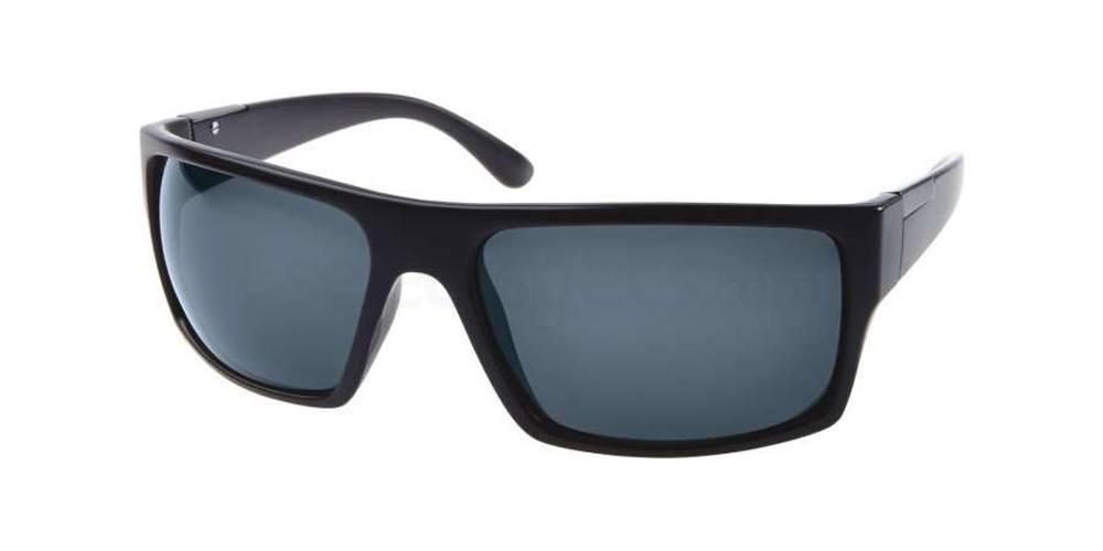 C1 420 Sunglasses, Sunset+