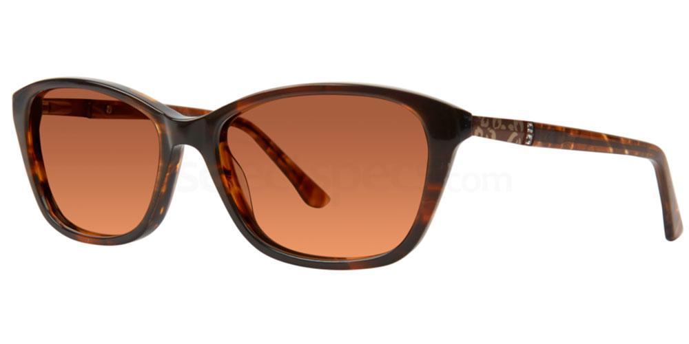 C1 450 Sunglasses, Sunset+