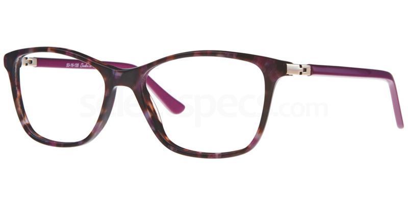 C1 Ascari 013 Glasses, Ascari