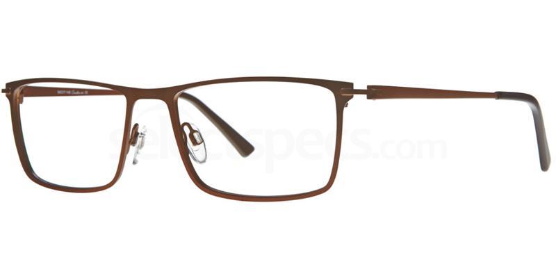 C1 Ascari 016 Glasses, Ascari