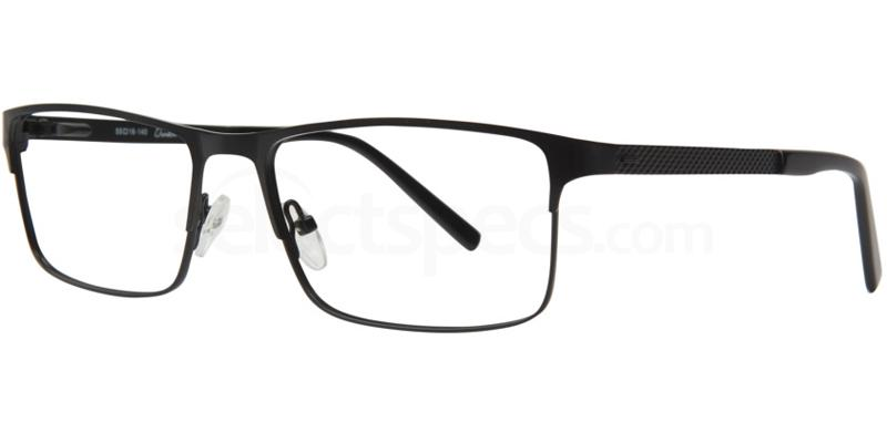 C1 Ascari 017 Glasses, Ascari