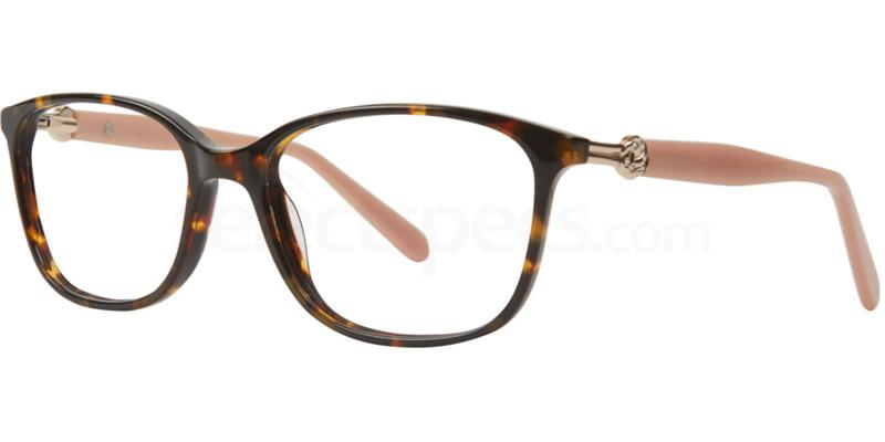 C1 Ascari 019 Glasses, Ascari