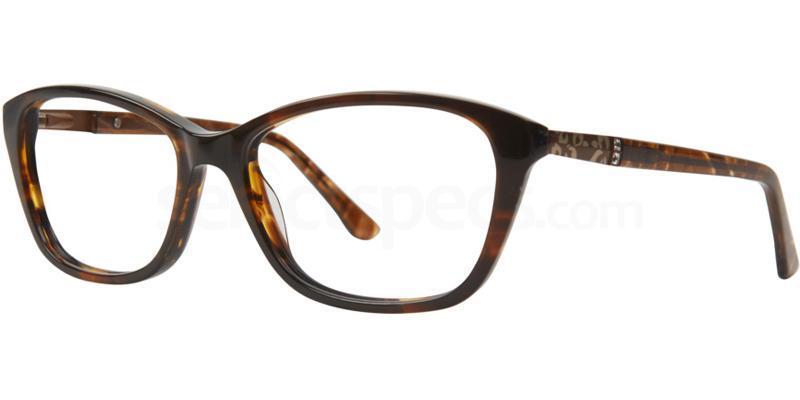 jennifer aniston eyewear style