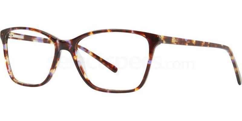 C1 Ascari 026 Glasses, Ascari