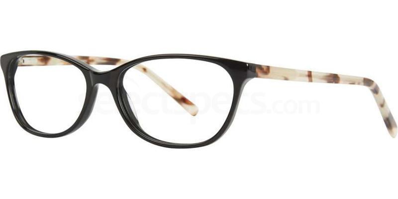 C1 Ascari 027 Glasses, Ascari