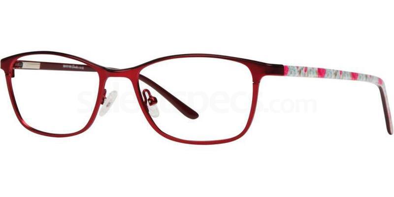 C1 Ascari 029 Glasses, Ascari