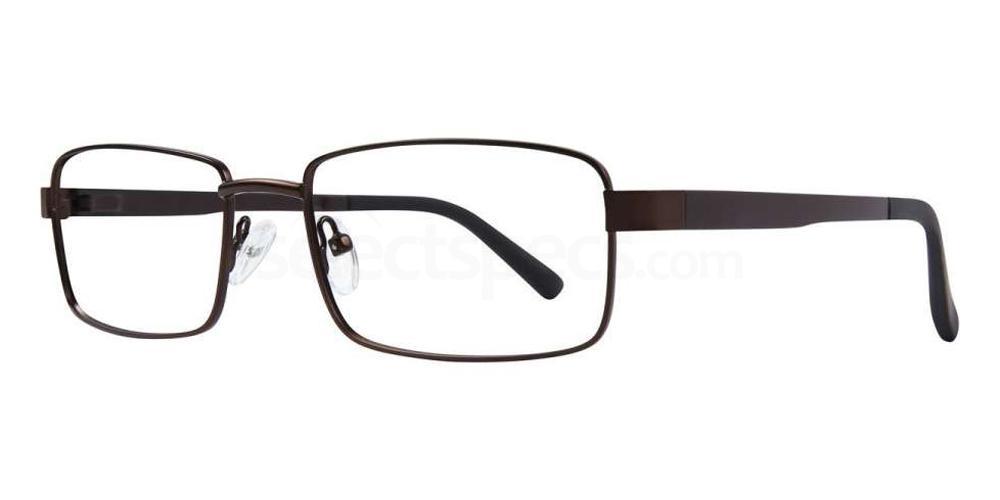 C1 Ascari 031 Glasses, Ascari