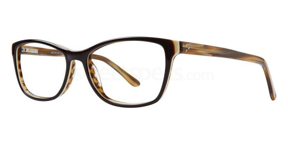 C1 Ascari 032 Glasses, Ascari
