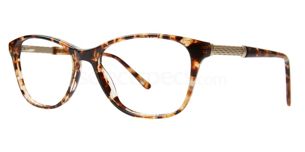 C1 Ascari 034 Glasses, Ascari