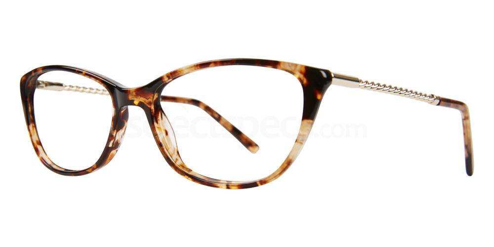 C1 Ascari 035 Glasses, Ascari