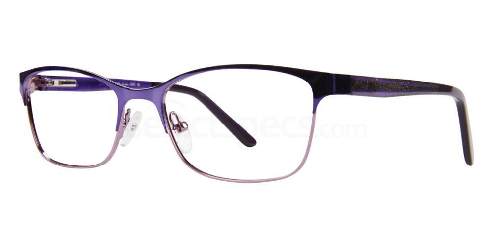 C1 Ascari 036 Glasses, Ascari