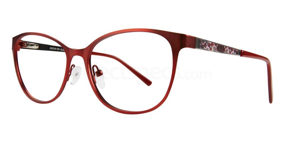 C1 Ascari 037 Glasses, Ascari