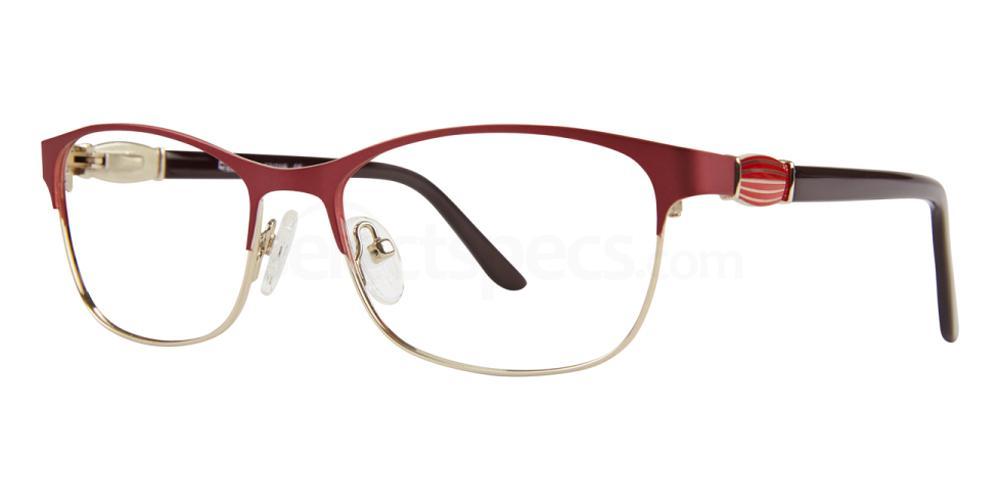 C1 Ascari 039 Glasses, Ascari
