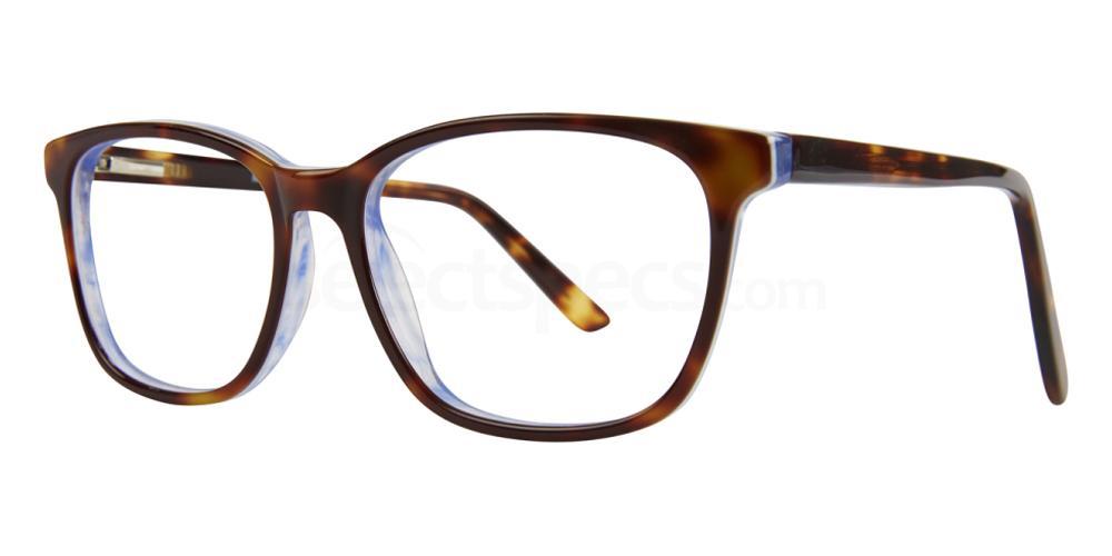 C1 Ascari 040 Glasses, Ascari