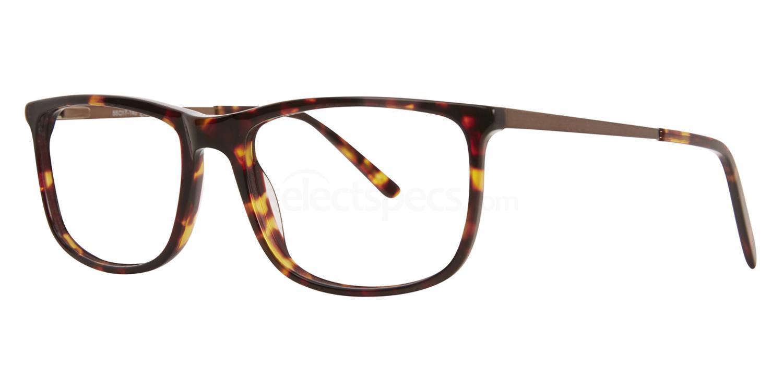 C1 Ascari 041 Glasses, Ascari
