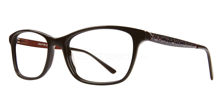 C1 Ascari 044 Glasses, Ascari