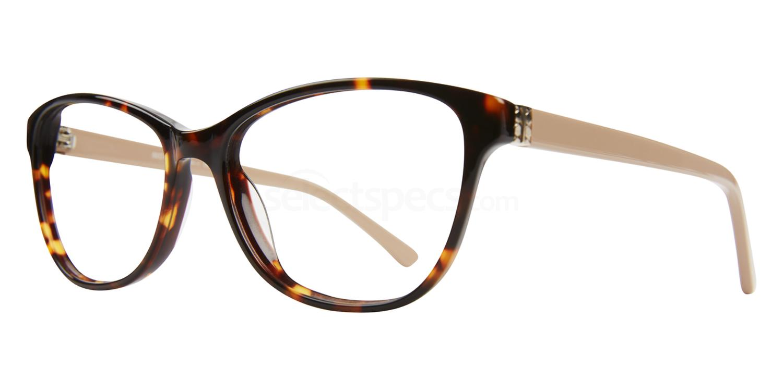 C1 Ascari 045 Glasses, Ascari
