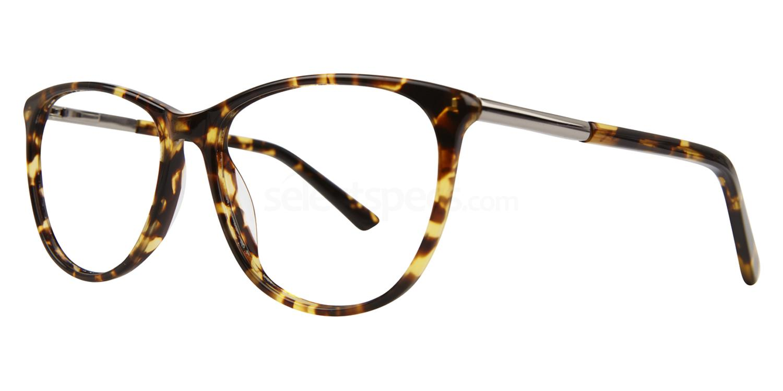 C1 Ascari 047 Glasses, Ascari