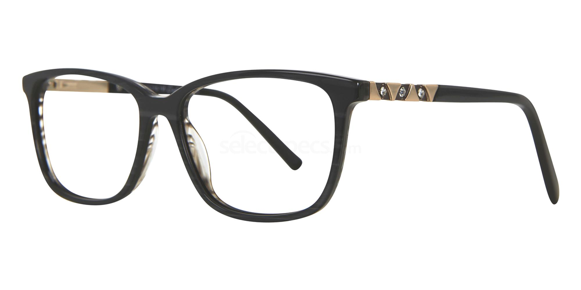 C1 Ascari 051 Glasses, Ascari