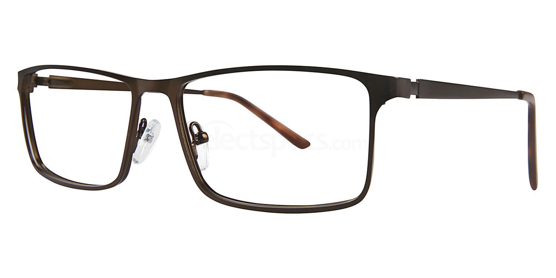 C1 Ascari 058 Glasses, Ascari
