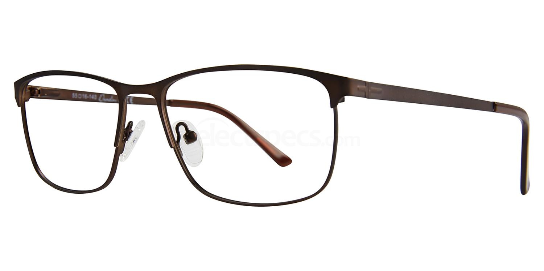 C1 Ascari 059 Glasses, Ascari