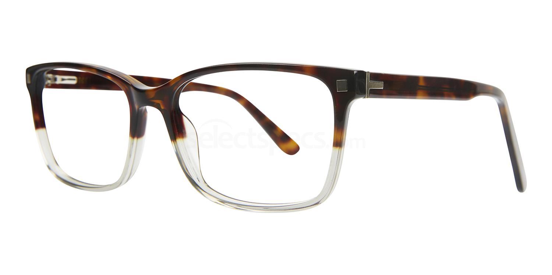 C1 Ascari 060 Glasses, Ascari