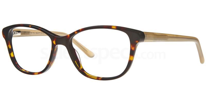C1 OMG! 6011 Glasses, OMG! Eyewear