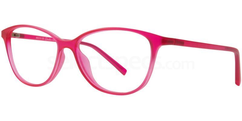 C1 OMG! 6024 Glasses, OMG! Eyewear