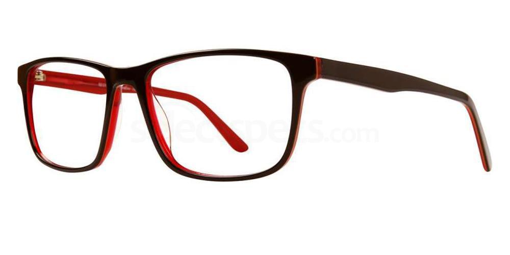 C1 OMG! 6044 Glasses, OMG! Eyewear