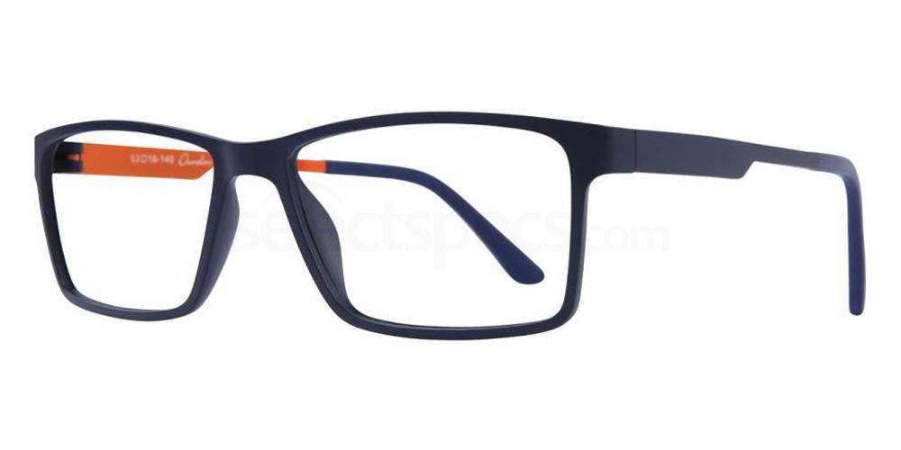 C1 OMG! 6047 Glasses, OMG! Eyewear