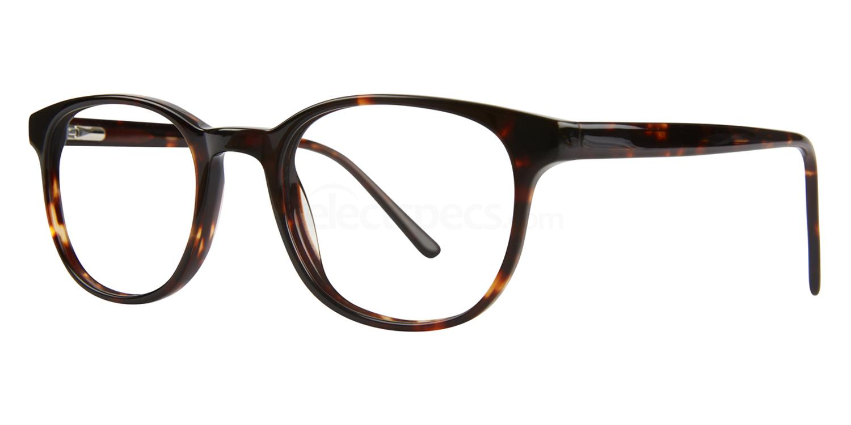 C1 OMG! 6048 Glasses, OMG! Eyewear