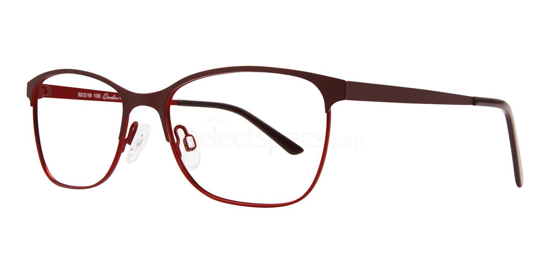 C1 OMG! 6054 Glasses, OMG! Eyewear